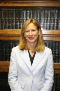 Anne C. Rowe